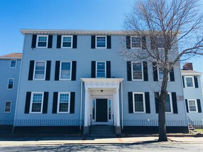 75 Cabot Street , Beverly, MA