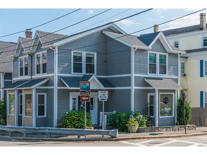 12 Spring St , Marblehead, MA