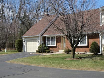 353 The Meadows , Enfield, CT
