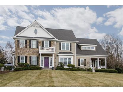 14 Mockingbird Lane , North Attleboro, MA