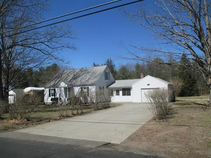 85 Pearl Street , South Hadley, MA