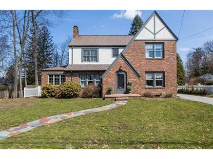 34 Greenacre Ave , Longmeadow, MA