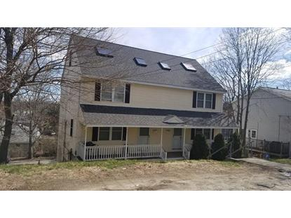7 Moran Ct , Lawrence, MA