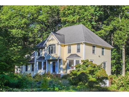 24 Woodhaven Dr , Franklin, MA