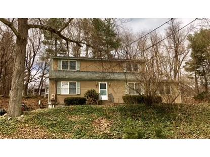 37 Bean Rd , Sterling, MA