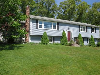 3 Bantry Rd , Southborough, MA