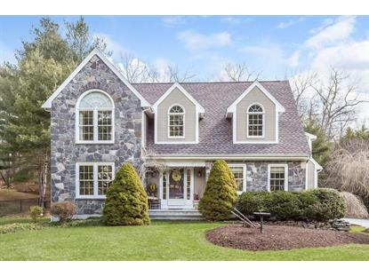 7 Fairway Ln , Pembroke, MA