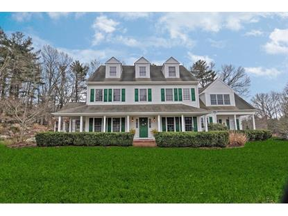 26 Loeffler Lane , Medfield, MA