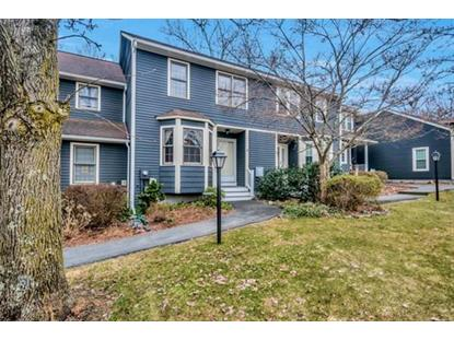 4 Waterfall Lane , Milford, MA