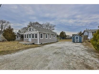 84 Old Point Rd , Newbury, MA