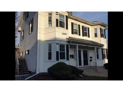 84 South St , Waltham, MA