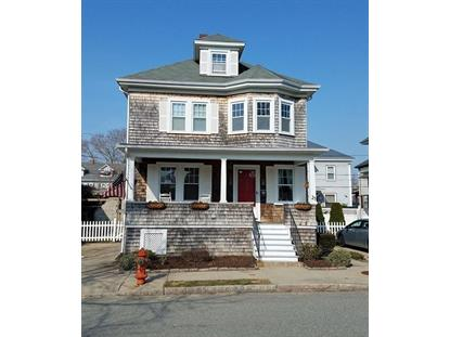 25 Junior St , New Bedford, MA
