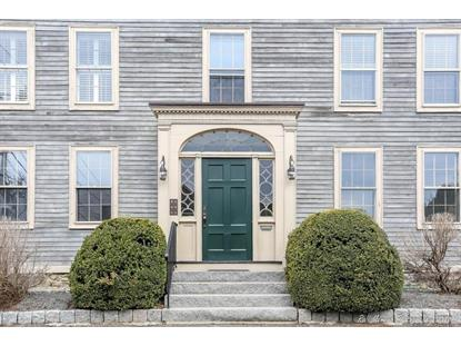17 WASHINGTON STREET , Gloucester, MA