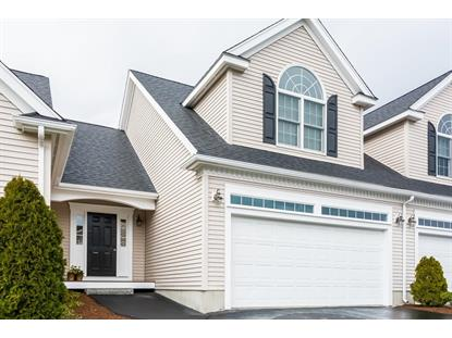 23 Edmonds Cir , Northbridge, MA