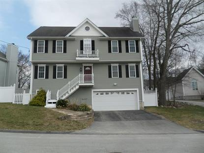 3 Woodcliffe Ave , Worcester, MA