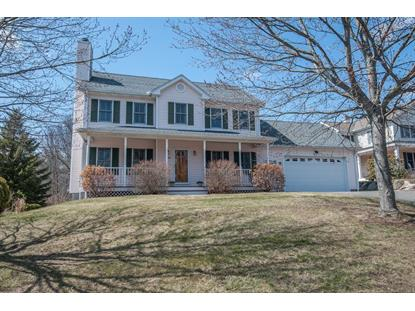 30 Hedgerow Lane , Amherst, MA