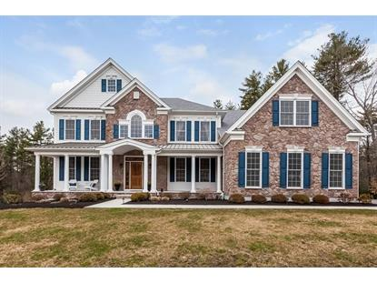 5 Shady Lane , Walpole, MA