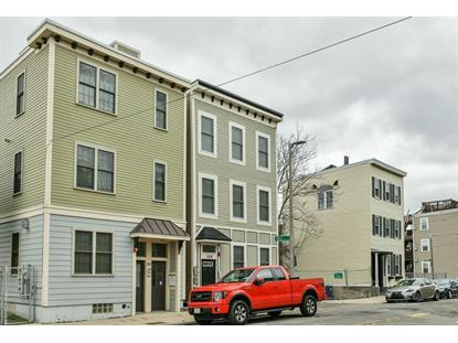 102 D Street  Boston, MA MLS# 72311157