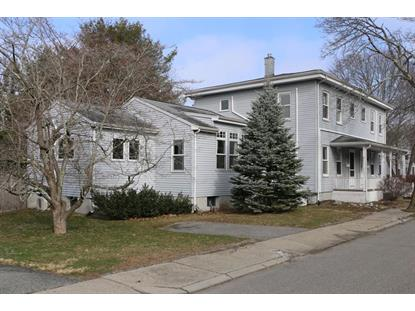 3 Keefe Ave  Newton, MA MLS# 72312701