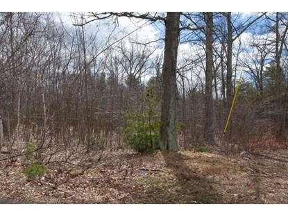 2 Lexington Road  Northborough, MA MLS# 72313095