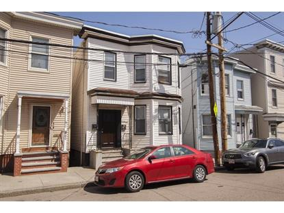 202 Falcon St  Boston, MA MLS# 72314198