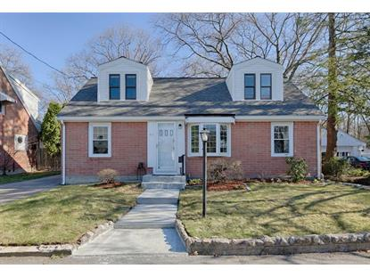 Address not provided Quincy, MA MLS# 72314762