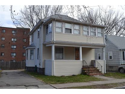 122 Willow St.  Quincy, MA MLS# 72316913