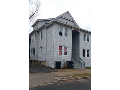 41 Johnson St  Springfield, MA MLS# 72317094