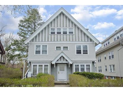 180 Fort Pleasant Ave  Springfield, MA MLS# 72317916