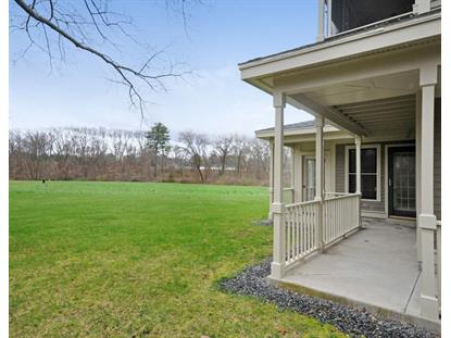 44 Westvale Meadow  Concord, MA MLS# 72319095