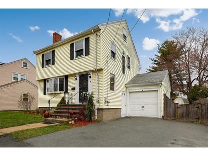 9 Cypress St  Boston, MA MLS# 72319151