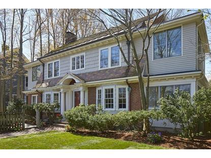 70 Fresh Pond Parkway  Cambridge, MA MLS# 72319390