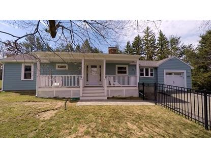11 Briggs Rd  Lexington, MA MLS# 72319586