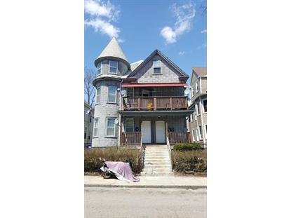 Address not provided Boston, MA MLS# 72320505