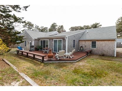 30 Edwards Rd , Dennis Port, MA