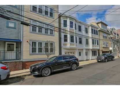 161 West 6th St  Boston, MA MLS# 72321121