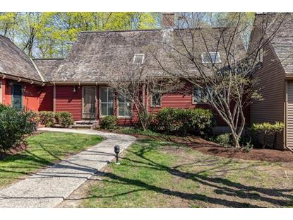 46 Potter Pond  Lexington, MA MLS# 72321138