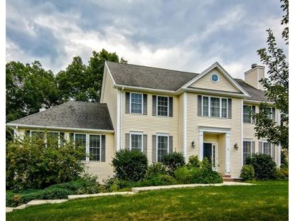 3 Primrose Lane , Westborough, MA
