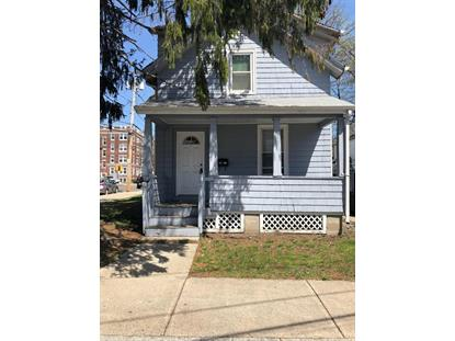 27 Everett St  Malden, MA MLS# 72321537
