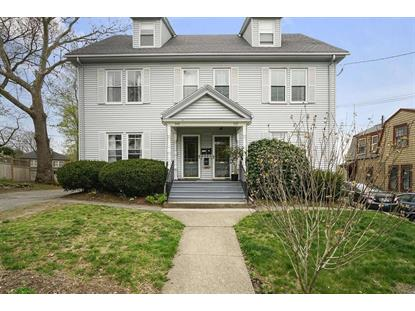 947 Chestnut  Newton, MA MLS# 72323195
