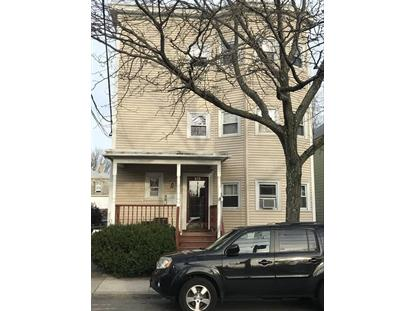 135 Central Street  Somerville, MA MLS# 72324368