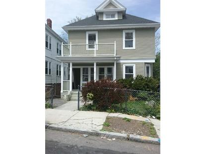 Address not provided Boston, MA MLS# 72325242