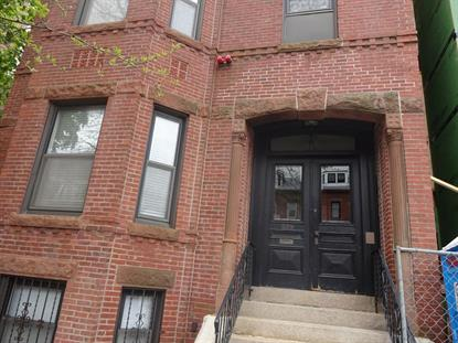 529 E Broadway  Boston, MA MLS# 72326415