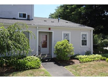 26 Rufus Jones Lane  Easton, MA MLS# 72326454