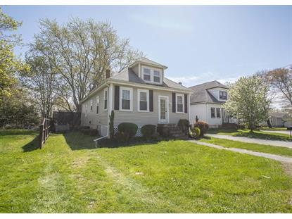 11 Noyer Street  Acushnet, MA MLS# 72326742