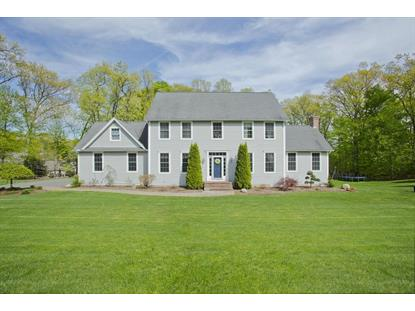 26 Rockingham Cir , East Longmeadow, MA