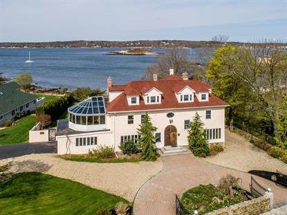 31 Eastern Point Road , Gloucester, MA