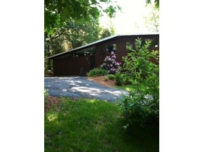 15 Diamond Rd , Lexington, MA