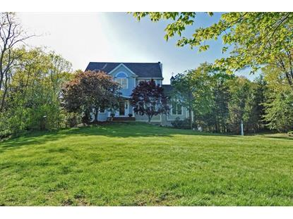 144 Mount Hope St  North Attleboro, MA MLS# 72327479
