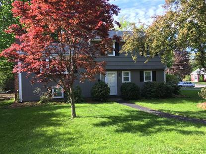 32 Longview Rd  Framingham, MA MLS# 72327506